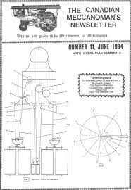 fontan clock kit 2 modifications