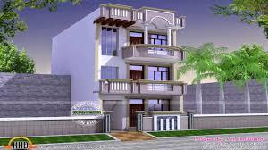 home design for 30 x 30 plot house design 15 x 30 youtube