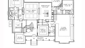 federal style house plans federal style home plans luxamcc org