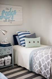 Diy Guest Bedroom Ideas Diy Guest Room Diydry Co