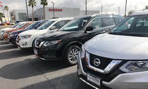 buy truck volvo u s sales slip again but saar remains strong