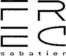 fred sabatier fred sabatier trademark of fred sabatier serial number 79101677