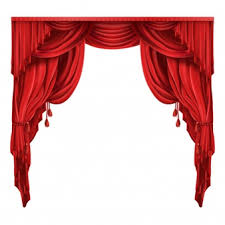 red and black curtains bedroom download page home design curtain vectors photos and psd files free download