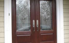 How To Replace Exterior Door by Door Formidable Entry Door Frame Construction Amazing Entry Door