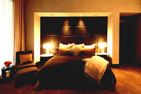 bedroom design ideas decors master wall decorating romantic