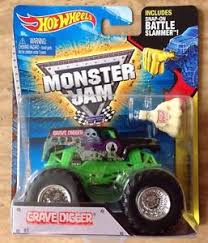 wheels monster jam grave digger truck wheels monster jam grave digger 33 truck battle slammer 2015