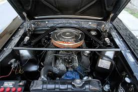 66 mustang engine for sale 1966 shelby hertz mustang gt350h is for sale for only 150 000