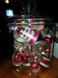 image collection glass bell christmas ornaments all can download