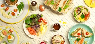 plats cuisin駸 weight watchers avis 7 อาหารเช าแคลอร น อย ส ขภาพด ท หาได ง ายจากเซเว นฯ pantip