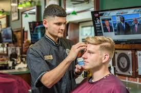 v u0027s barbershop closed 35 photos u0026 21 reviews barbers 1653