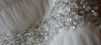 Wedding Dress Cleaners Brighouse Dry Cleaners West Yorkshire Flexible Dry Cleaning