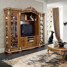 Showcase For Drawing Room Popular Show Pieces For Living Room Buy Cheap Show Pieces For