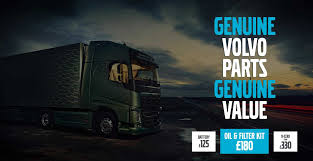 volvo truck parts uk volvo truck dealers uk uvan us