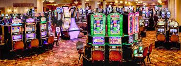 slots french lick casino french lick resort
