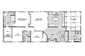 Karsten Homes Floor Plans The St Croix
