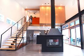 Designing A Custom Home Montagnaro House Mapos Llc Architecture U0026 Design
