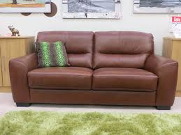 Best Italian Leather Sofa Sofa New 100 Italian Leather Sofas Best Home Design Marvelous
