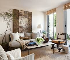 home interior usa interior designing in usa weekend house interior design in malibu