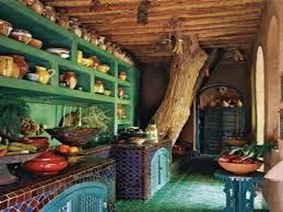 moroccan living room ideas moroccan home decor ideas modern size 1280x960 moroccan home decor ideas modern moroccan decor