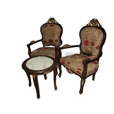 bedroom chair chunity gulab with table set 2 1 bricks pk
