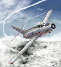 dassault si e social 37 best planes dassault mystère images on