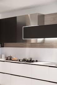 Kitchen Design Essentials Personality Modern And Sculptural Kitchen Countertops U0026 Backsplash