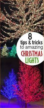 hanging christmas lights hanging christmas lights the easy way hanging christmas lights