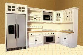full kitchen set insurserviceonline com