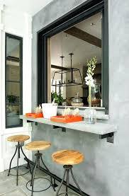 kitchen pass through ideas kitchen to dining room pass through ideas createfullcircle