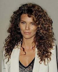 how do they curl kelly rippas hair curly hairstyles inspirational curly hairstyle trends 2018 curly