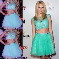 8 grade graduation dresses eighth grade graduation dresses other dresses dressesss
