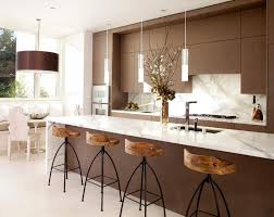 breakfast bar kitchen islands furniture industrial bar stools and breakfast bar kitchen island