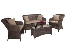 Rattan Garden Furniture Sofa Sets Cheap Garden Table Rattan Find Garden Table Rattan Deals On Line