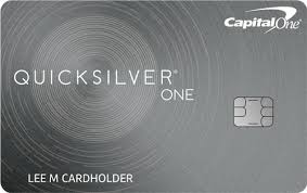 capital one pre approval cards 4 secrets to pre qualifying