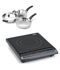 Induction Cooktop Cookware Induction Cooking Upto 60 Off Induction Cooktops Stoves Online
