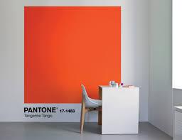 Couleur De Peinture Pour Une Chambre by Nos Produits Particuliers Peinture Tollens