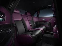 bentley mulsanne limo interior geneva show bentley stretches mulsanne more goauto