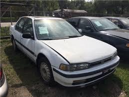 1991 honda accord 1991 honda accord for sale tn carsforsale com