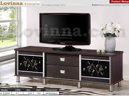 furniture 45 reliable online furniture store best places shop