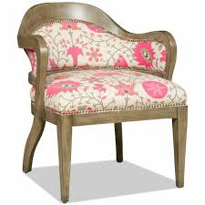 Comfortable Accent Chair Unique Most Comfortable Accent Chairs How To Find The Most