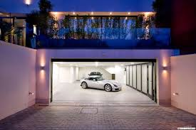 cool garages splendid cool garages pictures or other home plans free office