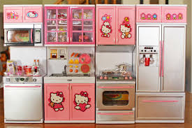 18 inch doll kitchen set newyorkfashion us