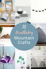 845 best crafts easy diy or art projects images on pinterest