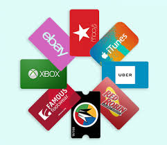 20 airbnb gift cards one save on airbnb groupon lowe s ulta stubhub bed bath and beyond