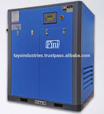 malaysia air compressor for sale malaysia air compressor for sale