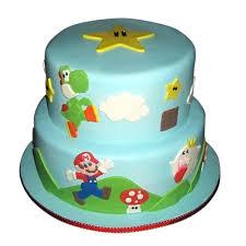 mario birthday cake mario birthday cake