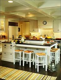 kitchen freestanding kitchen island small white kitchen island