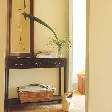 Entryway Console Table Entryway Console Table Furniture Small Gray Entryway Console