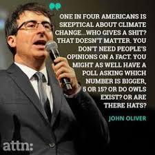 John Oliver Memes - funny political memes john oliver politics and jon stewart