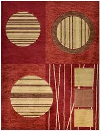 Modern Orange Rugs Cheap Orange Rugs Find Orange Rugs Deals On Line At Alibaba Com
